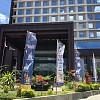 Dukung PON XX Ini yang Dilakukan Suni Hotel Abepura Managed by Parkside