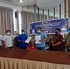 Sponsori PON XX, PT Freeport Indonesia Gelontorkan Dana Rp15 Miliar