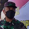 Tenaga Kesehatan Diserang KKB Saat Lakukan Pengobatan di Pasar Kwirok Pegubin