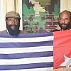 Penyerangan Kelompok Bersenjata di Kiwirok Disinyalir Buntut Penangkapan Dua Aktivis KNPB