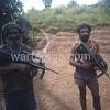 Penyerangan Dua Anggota TNI di Yahukimo, TPNPB-OPM Bertanggungjawab