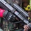KKB Beraksi, TNI dan Warga Sipil Tewas di Intan Jaya