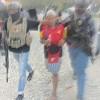 Penyedia Senjata Untuk KKB Dibekuk Satgas Nemangkawi
