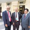 Isu Papua 'Kecil' Dalam Sidang PBB di New York