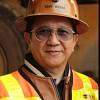 PT Freeport Indonesia dan PT Chiyoda International Indonesia Tandatangani Kontrak Kerja Sama EPC, Tandai Kemajuan Proyek Pembangunan Smelter Manyar