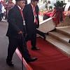 Jimmy Ijie: Stop Ribut OAP Jadi Menteri