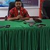 Persoalan HAM Papua adalah Warisan Bagi Generasi Papua Saat Ini