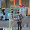 Raih Sertifikat CHSE, Frontone Budget Hotel Abepura Jadi Yang Terbaik