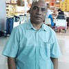 Dari Papua TVRI Teguhkan Jati Diri Sebagai Media Pemersatu Bangsa
