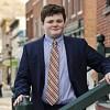 Anak 14 Tahun Ini Berani Calonkan Diri Menjadi Gubernur AS