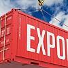 Ekspor Papua Alami Kenaikan di Desember 2019