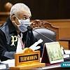 Ini Jawaban Bupati Sorong Terhadap PT Inti Kebun Lestari Terkait Gugatannya kepada Pemerintah