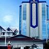 Gugatan Banding Nason Uti Ditolak Pengadilan Tinggi TUN Jakarta