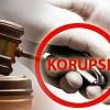 Dugaan Korupsi Talud Beton, Polisi Masih Telusuri Keterlibatan Bupati Waropen