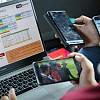 Selama Natal dan Tahun Baru, Trafik Layanan Data Telkomsel Naik 16%
