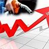 Inflasi Jelang Nataru, Pemerintah Papua Diminta Antisipasi Potensi Gejolak Harga