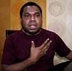 DPD Hanura Papua Apresiasi Keputusan Wabup Nduga Mundur dari Jabatannya