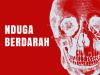 Dosa-Dosa Pembunuh Berdarah Dingin Egianus Kogoya si Pimpinan KKB Nduga