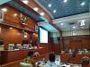 KPK Berikan Rapor Merah untuk Lima Kabupaten di Papua