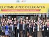 APEC di PNG, Pesawat Delegasi Bakal Standby di Bandara Sentani dan Merauke