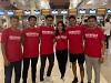 Atlet Sepatu Roda Papua Persembahkan 4 Medali di Korea Selatan