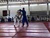 TC di Bali, 19 Atlet Judo Papua Targetkan Emas di PON XX