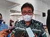 Dorong Digitalisasi Ekonomi Melalui Pembentukan TP2DD di 26 Kota Kabupaten Provinsi Papua