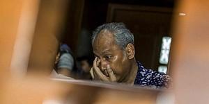 Usai Rawat Novanto Dokter Bimanesh Jadi Miliaran