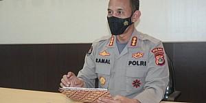 22 Orang Ditetapkan Tersangka Kasus Penyerangan di Kabupaten Yahukimo