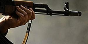 Anggota TNI di Serang KKSB, Satu Tewas
